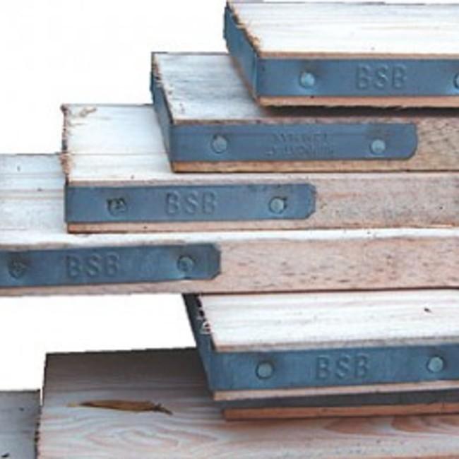 Scaffold Boards Sawn Timber Travis Perkins