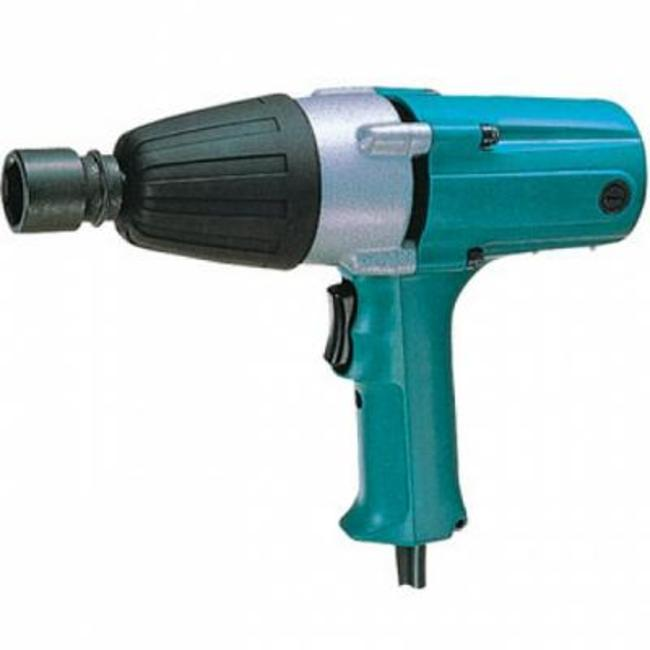 Enquire Impact Wrench ½ Drive 110v