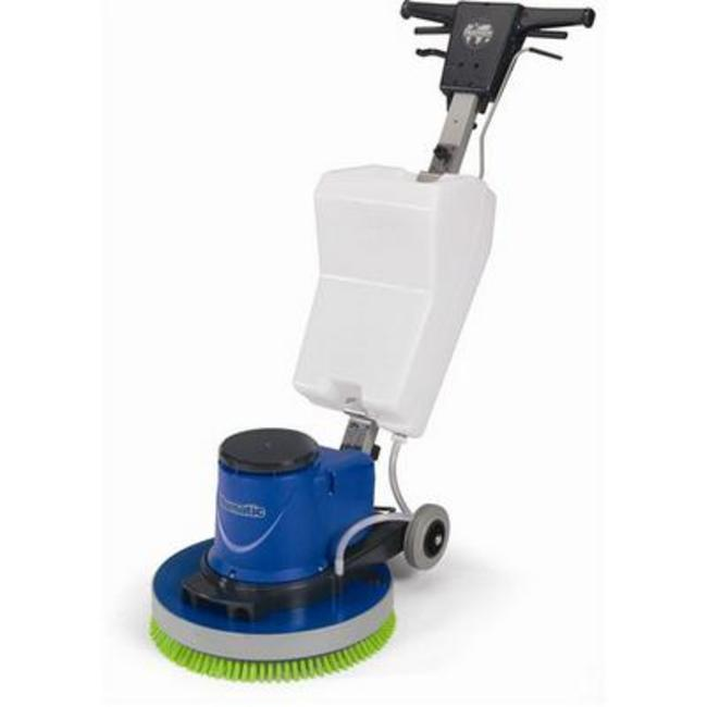 Carpet floor cleaning turner hire sales for Floor cleaning machine